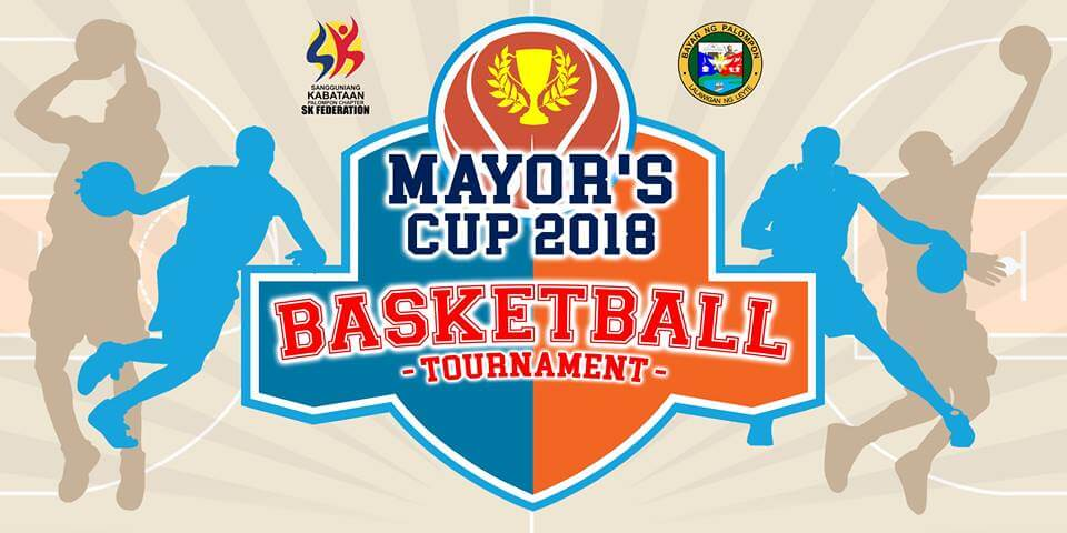 MAYORS CUP 2018 CHAMPIONSHIP GAME
