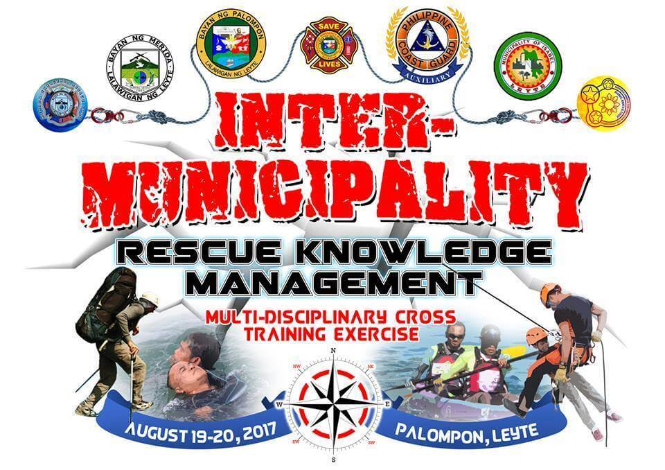 INTER MUNICIPALITY RESCUE KNOWLEDGE MANAGEMENT