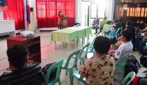 2nd Quarter Meeting of the FEDPELI - Palompon Leyte (10)