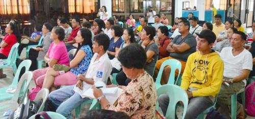 2nd Quarter Meeting of the FEDPELI - Palompon Leyte (19)