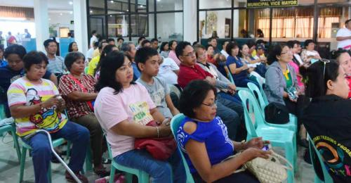 2nd Quarter Meeting of the FEDPELI - Palompon Leyte (3)