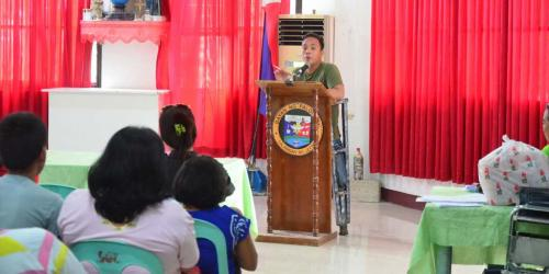 2nd Quarter Meeting of the FEDPELI - Palompon Leyte (7)