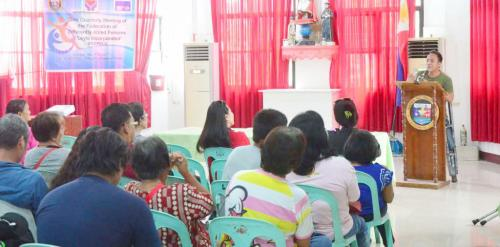 2nd Quarter Meeting of the FEDPELI - Palompon Leyte (8)