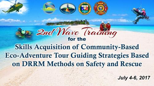 2nd Wave Training Skills Acquisition (1)