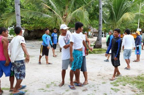2nd Wave Training Skills Acquisition (13)