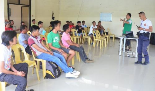 2nd Wave Training Skills Acquisition (3)